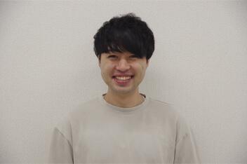 千葉 一弘 KAZUHIRO CHIBA
